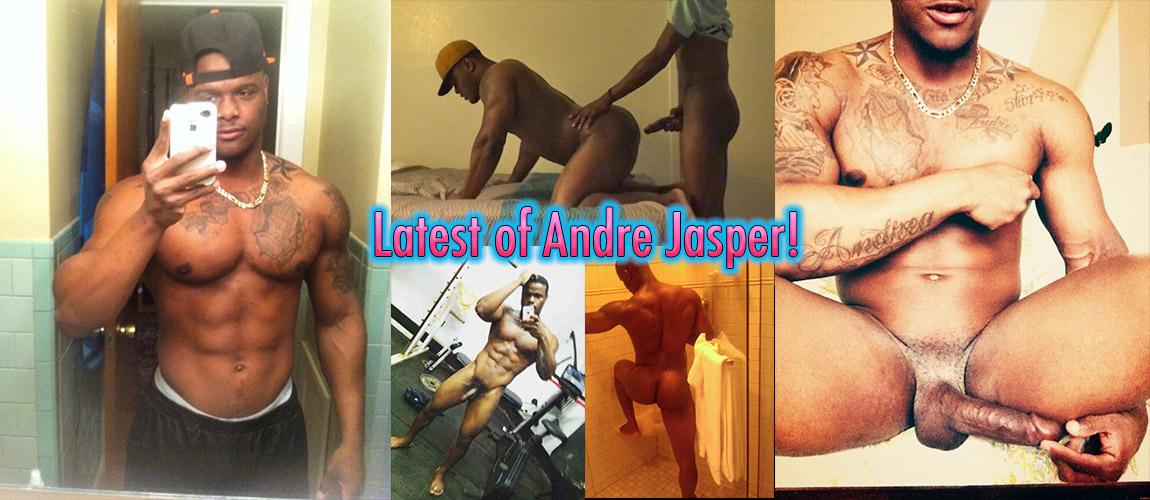 2018-Andre-Jasper