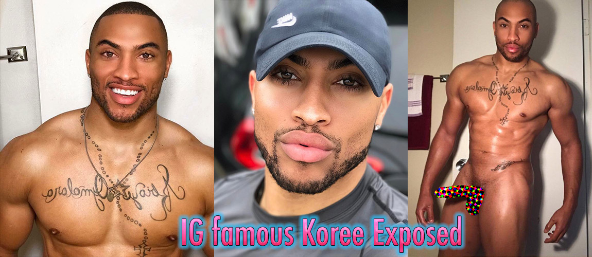 IG-Koree-Exposed