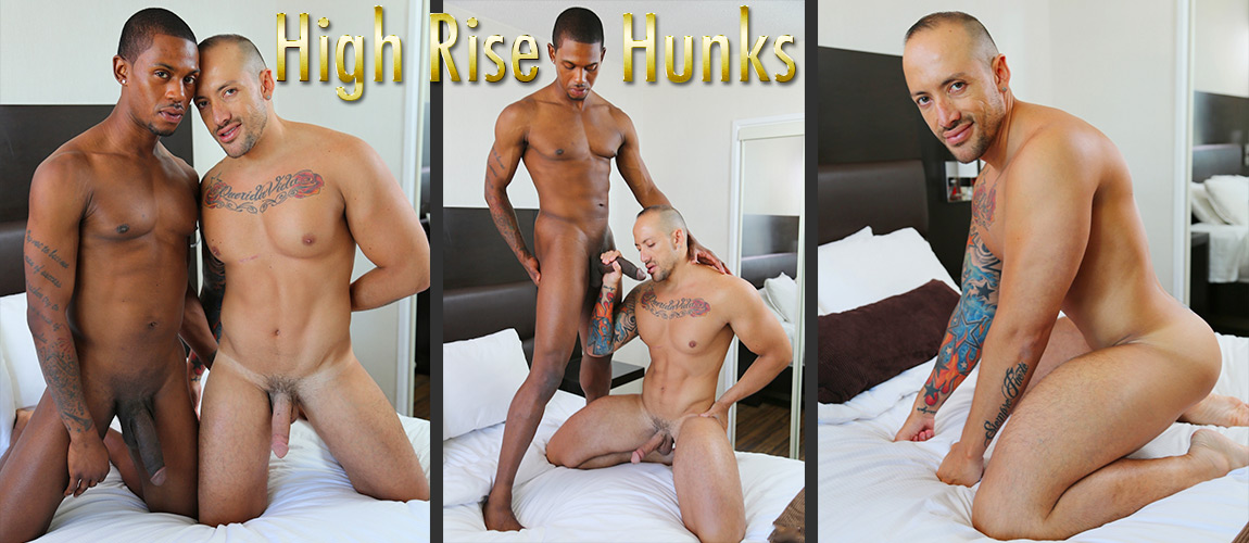 NDE_High_Rise_Hunks_WALL1