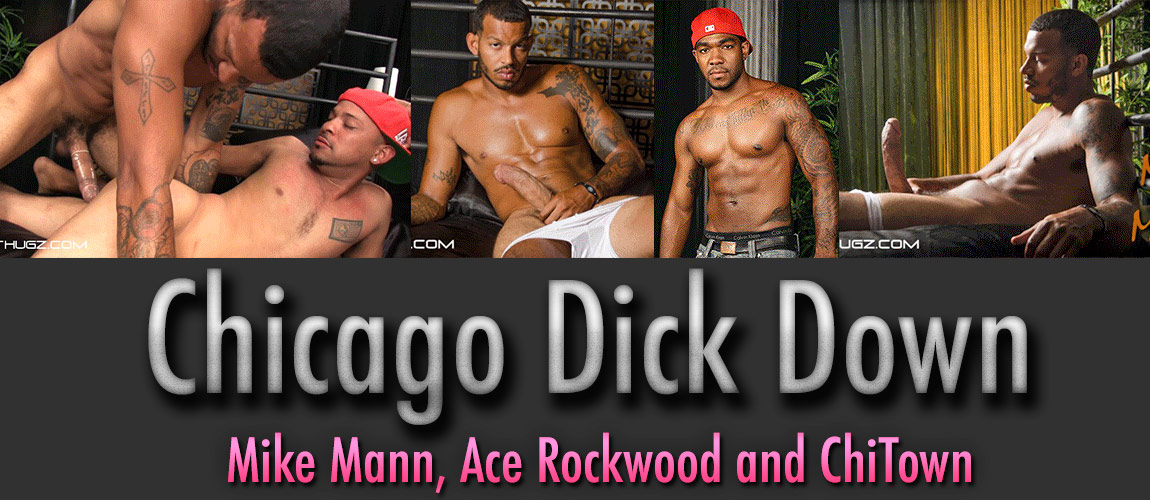 PT_Chicago_Dick_Down_12_WALL1