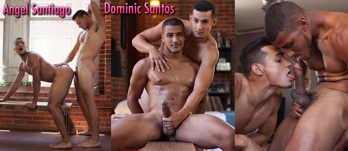 RB_DominicSantos_AngelSantiago1_WALL1