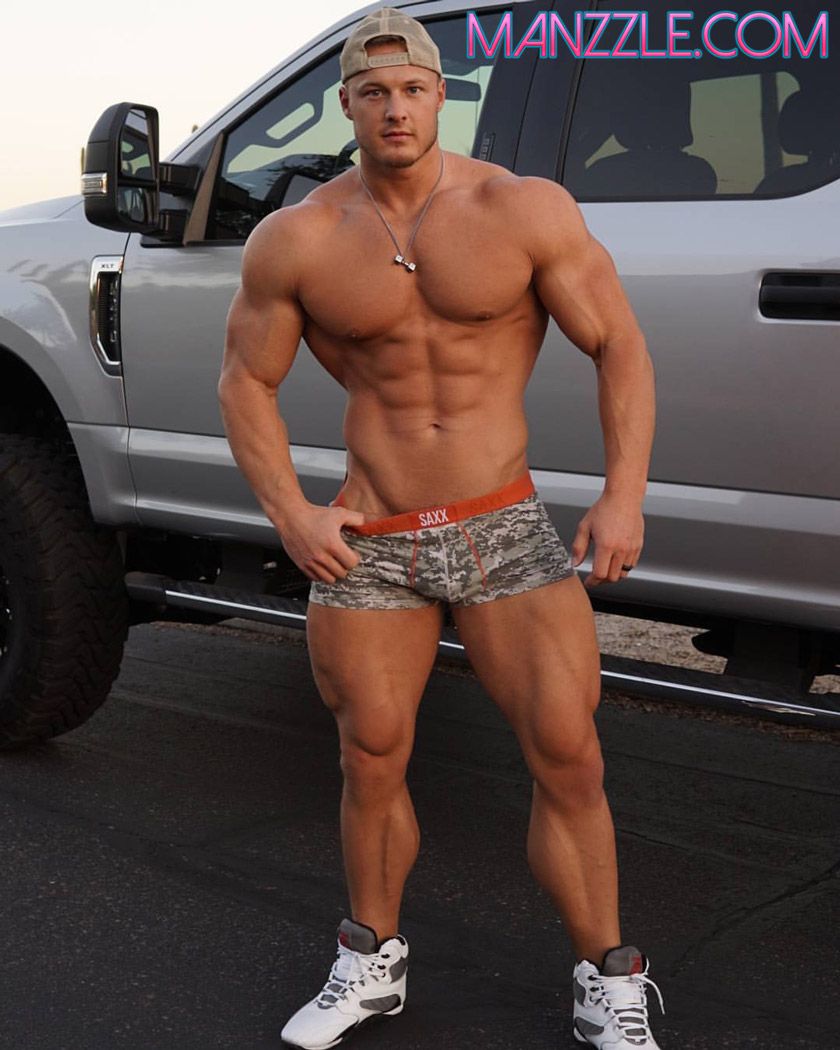 DavyMuscle5