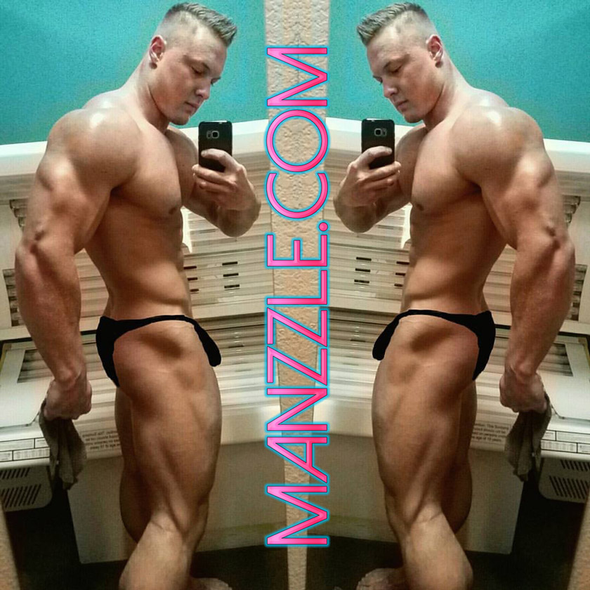 DavyMuscle7