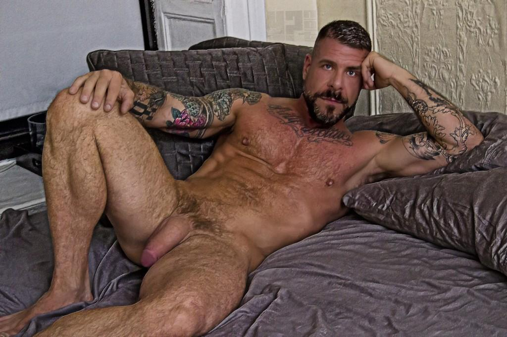 Victor And Rocco